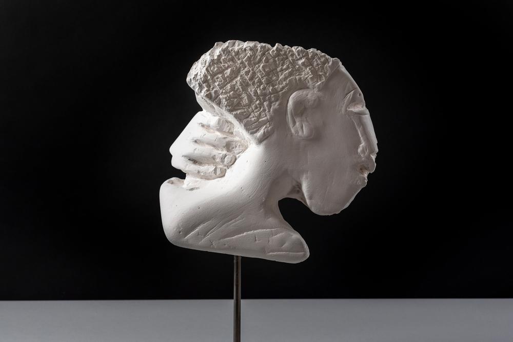 IdaBaumann_Skulptur_Africa_01_web