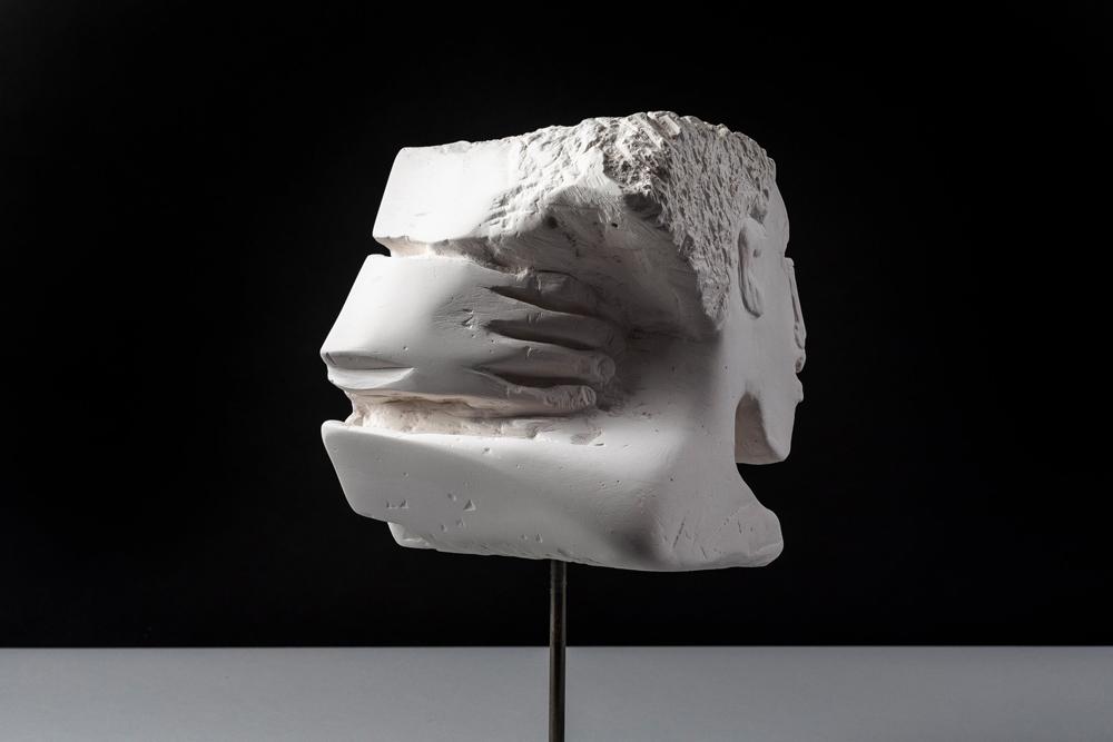 IdaBaumann_Skulptur_Africa_02_web