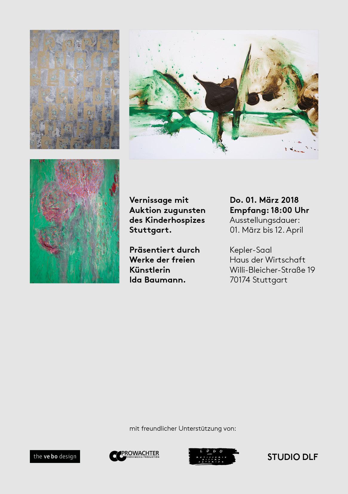 IdaBaumann_Vernissage_HdW_Flyer_rück_web
